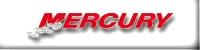 Azzurro_Mare_M_Logo2
