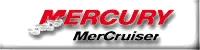 Azzurro_Mare_M_Logo3