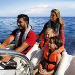 Mariner_Family