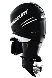 Mercury300Verado