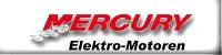Mercury_E_Motoren